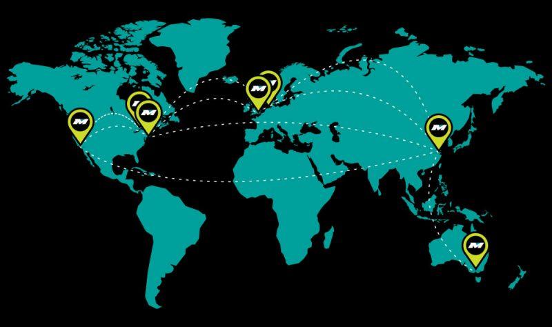 MML-distro-map-v2