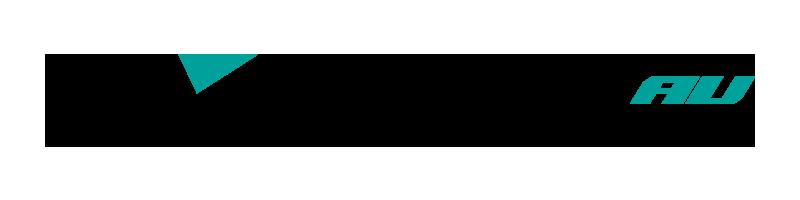 mml-b2b-logo-800x200-AU