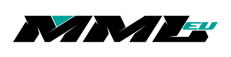 mml-b2b-logo-800x200-EU