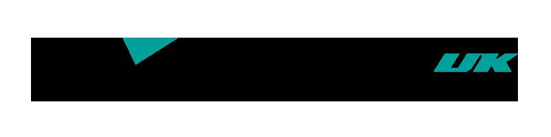 mml-b2b-logo-800x200-UK
