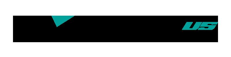 mml-b2b-logo-800x200-US